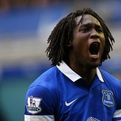 Will Romelu Lukaku's Chelsea dream ever be realised?