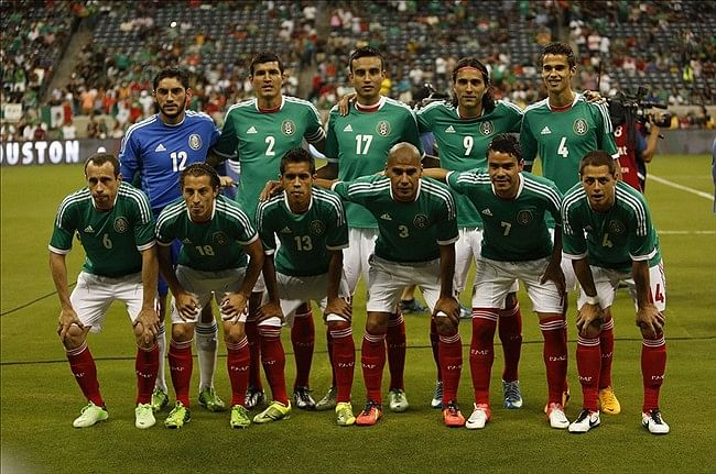 mexico vs brazil essay Country comparison, you can compare any two countries and see the data side  by side here you have the comparison between brazil vs mexico 2018.