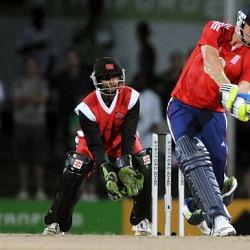 5 most unorthodox shots in cricket