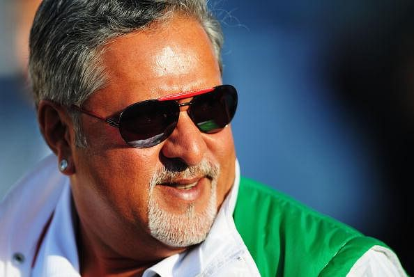 Force India won't decide on driver lineup until late December: Vijay Mallya