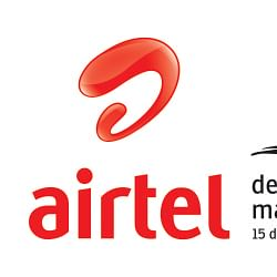 Airtel Delhi Half Marathon: 31,100 to take part