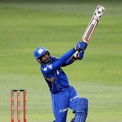 Ambati Rayudu – A wise choice