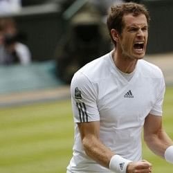 Satire: Andy Murray, Boycott's mum, Don Bradman - it's the Ashes after all