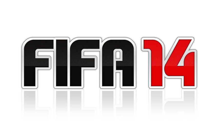Indian national team - FIFA 14 Player ratings