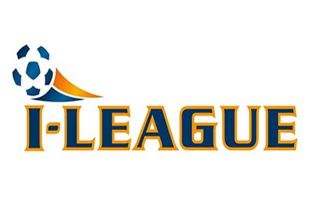 AIFF confirmed 10 teams for I League second division