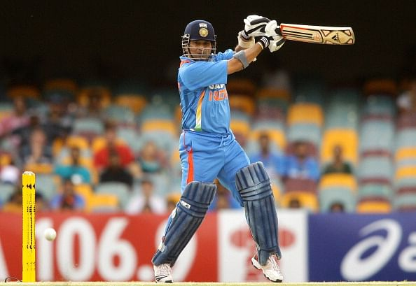A young fan's memories of Sachin Tendulkar - 4 memorable matches