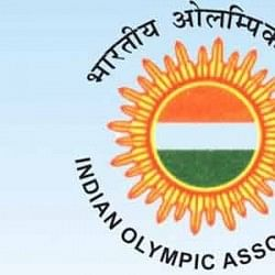 IOA close to accepting IOC diktat after November 15 ultimatum