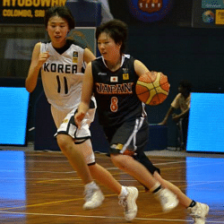 FIBA Asia U16 Women's Championship: East Asians enter semi-finals