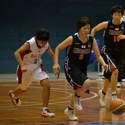 FIBA Asia U16 Women's Championship: Japan, China enter final as India remain in Level 1