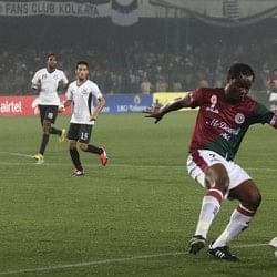 I-League: Round 12 Preview – Four televised fixtures