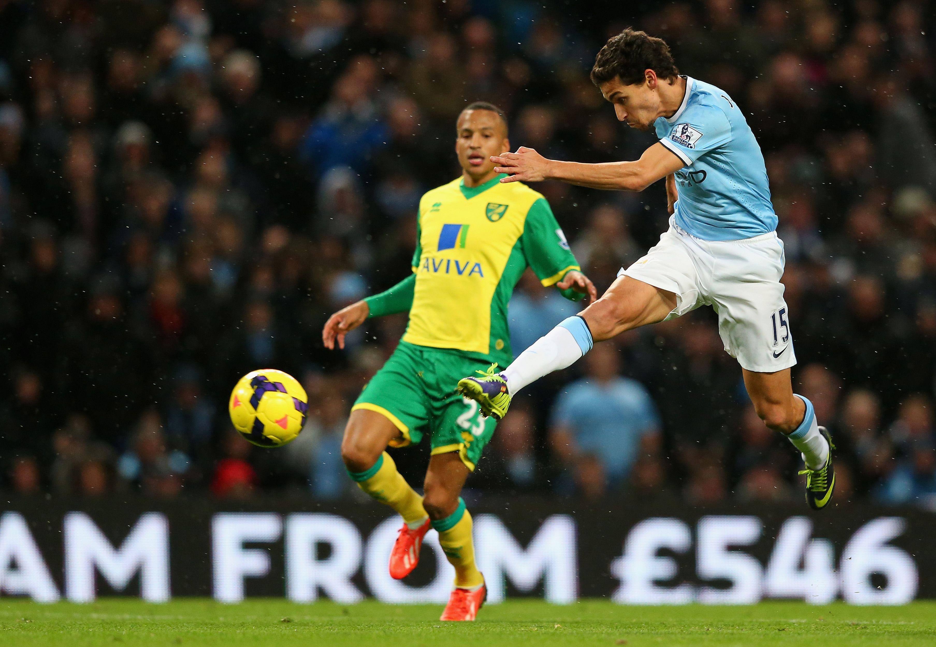 Five Talking Points from Premier League Gameweek 10