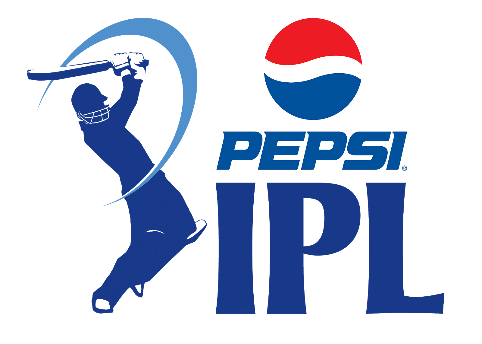 IPL: A necessary evil in cricket