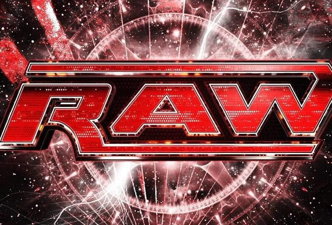 WWE RAW - 11th November results