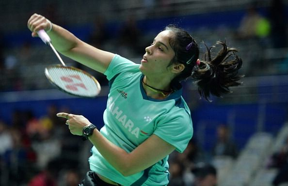 Hong Kong Open preview: Saina Nehwal, Sindhu and others will be keen to end the year on a high