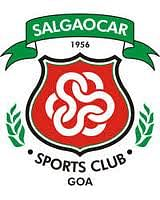 Goa Pro League: Salgaocar FC win 4-1 against Churchill Brothers