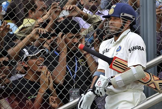 India vs West Indies 2013: Preview - India hopes to bid Tendulkar a winning farewell at Wankhede