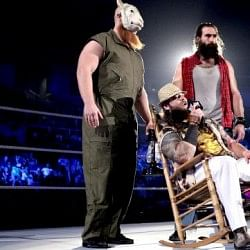 5 Expected Storylines after the Survivor Series