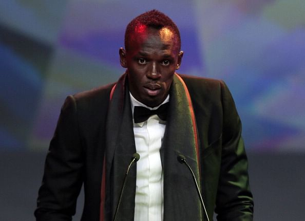 Usain Bolt may reconsider plans to retire after Rio 2016