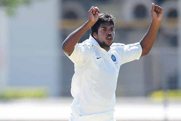 Ranji Trophy 2013-14: Haryana beat Jharkhand in a close game