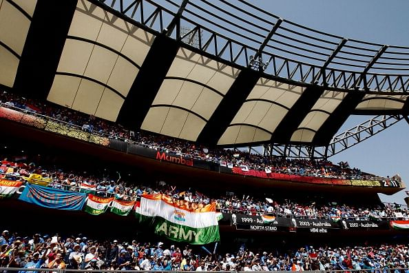 Sachin Tendulkar's farewell match will be housefull