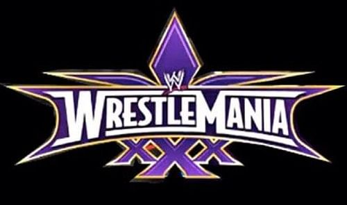 Update on Backstage Plans for WrestleMania XXX