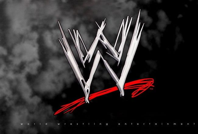 WWE plans to release another animated series in 2014