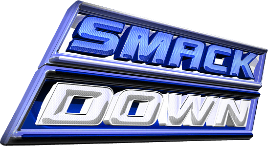 WWE SmackDown viewership drops