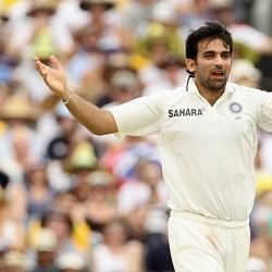 India's squads for South Africa tour announced: Zaheer Khan makes a comeback in Tests