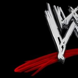 WWE Power Rankings for December 23, 2013