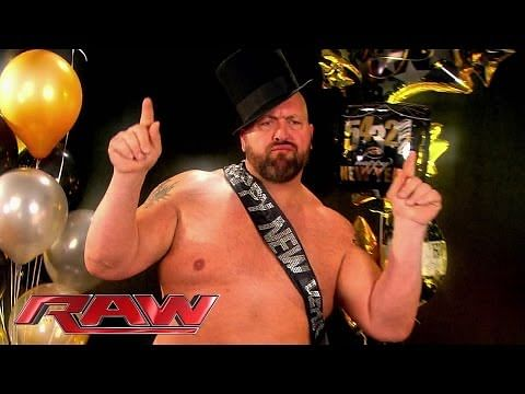WWE In NY and Chicago, Kane in action, top stars not on RAW or SmackDown