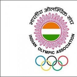 Facing de-recognition, IOA finally amends constitution and accepts IOC's terms