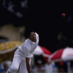 Jumbo Performances - Top 10 Test bowling performances of Anil Kumble