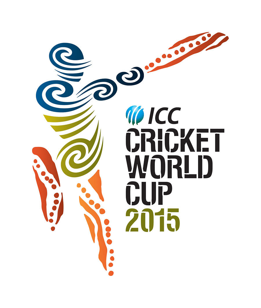 Do-or-die for ICC Cricket World Cup 2015 hopefuls in New Zealand