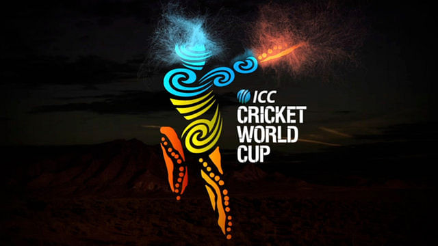 ICC World Cup 2015: Ten teams vie for the trophy at the 10th edition of the ICC Cricket World Cup Qualifier