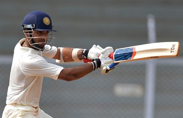 Ajinkya Rahane – An emerging hero for Indian cricket