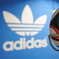 England want to practice with Adidas World Cup ball in spite of agreement with Nike