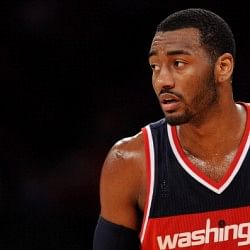 NBA 2013-14: Predictions for East All-Star starters at quarter-way mark of the season