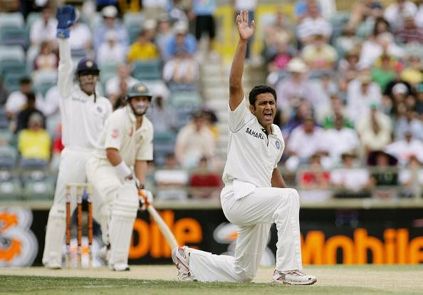 India's 5 greatest away victories in Test cricket