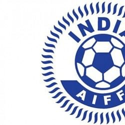 AIFF to amend its Constitution as per Indian Sports Code
