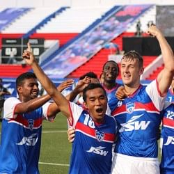 I-League: Round 16 Preview – Three clubs in contention to be Christmas champions