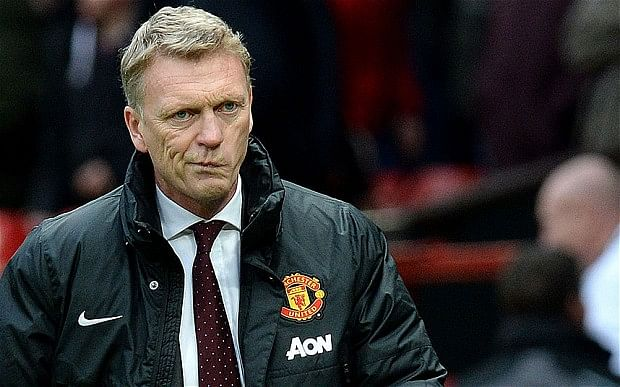 4 questions that fans want answers to from David Moyes