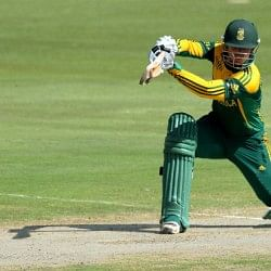 Stats: South Africa vs India ODI series - Highest run-scorers for South Africa