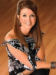 Dixie Carter talks about TNA buyout rumour and TNA's new strategy