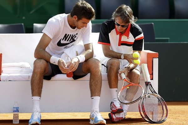 NATO bombings helped produce quality tennis players: Serbian coach