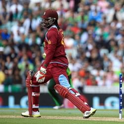 Year in Review: Flop ODI XI of year 2013