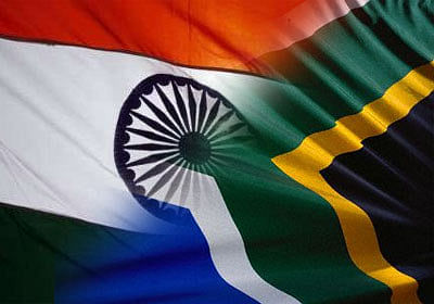 South Africa vs India 2013: ODI series preview