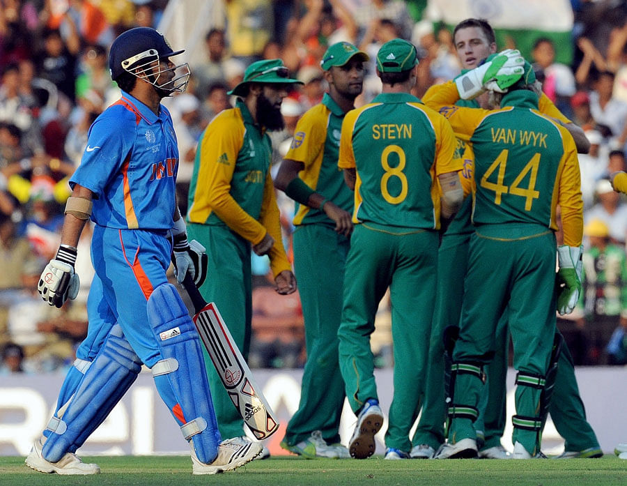 india vs south africa - photo #33