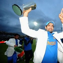 Irfan Pathan hopeful of yet another international comeback