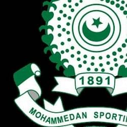 Mohammedan Sporting fire Abdul Bola Aziz, Sanjoy Sen likely to replace him as the new coach