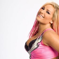 WWE Updates on Diva Natalya, Royal Rumble and more